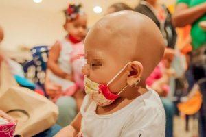 Los cánceres de la sangre, como las leucemias, en general no forman tumores sólidos. Foto:Flickr. Imagen Por: