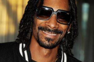 """""""Snoop Lion's Snoopify!"""" permite editar y compartir fotos. Foto:Getty Images. Imagen Por:"""