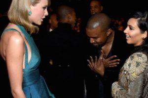 Kanye West… Foto:Getty Images. Imagen Por: