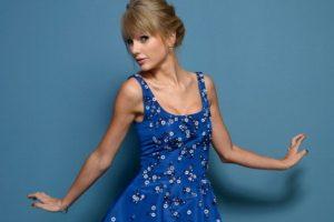 Taylor Swift tendrá su propio videojuego. Foto:Getty Images. Imagen Por: