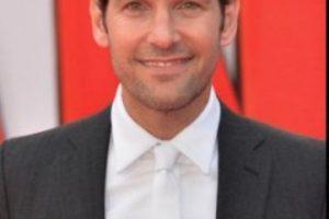 """Ahora tiene 46 años y es famoso por su papel en la serie """"Clueless"""" F Foto:Getty Images. Imagen Por:"""