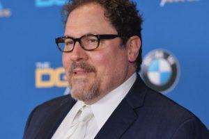 """Ahora tiene 48 años y algunos lo recuerdan como el guardaespaldas de """"Iron Man"""" Foto:Getty Images. Imagen Por:"""