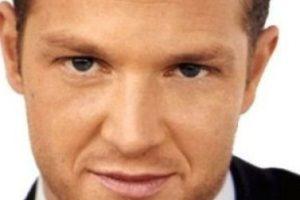Ahora tiene 47 años y es un actor y guionista. Foto:Getty Images. Imagen Por: