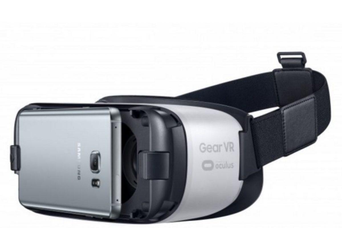 Foto:Reproducción / Samsung. Imagen Por: