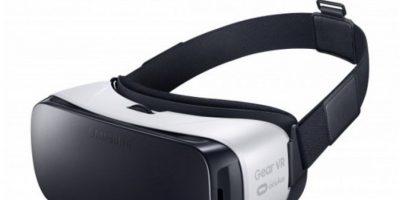 Samsung Gear VR: la realidad virtual al alcance de todos
