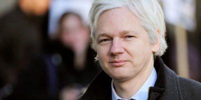 ONU pide la libertad de Assange y exige que Reino Unido y Suecia acaten la medida