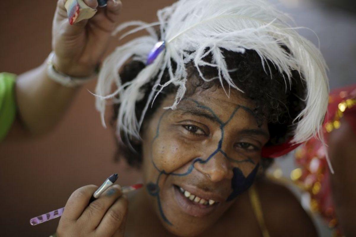 Hasta el momento no hay vacunas ni tratamientos específicos para esta enfermedad. Foto:AP. Imagen Por:
