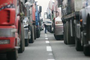 Imagen de archivo Foto:Agencia UNO. Imagen Por: