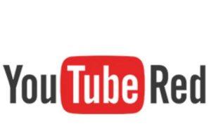 El costo es de 9.99 dólares mensuales. Foto:Vía YouTube. Imagen Por: