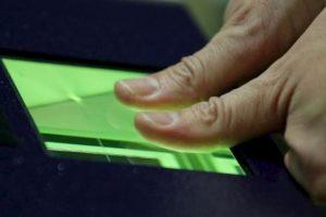 3- Pushing: Esta técnica funciona mediante enlaces falsos de comerciantes o servicios, donde se piden datos específicos del usuario. Foto:Getty Images. Imagen Por: