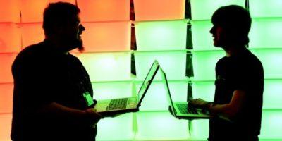 5 apps que podrían utilizar los hackers para saber en dónde viven y trabajan