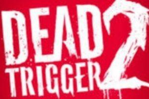 5. DEAD TRIGGER 2. Foto:MADFINGER Games, a.s.. Imagen Por: