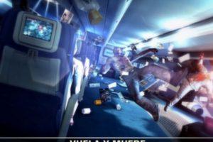 Disponible para iOS y Android. Foto:MADFINGER Games, a.s.. Imagen Por: