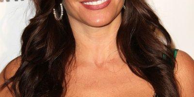 Sofía Vergara anunció que se hará una reducción de busto