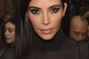 ¿Cómo prefieren a estas famosas, con o sin maquillaje? Foto:Getty Images. Imagen Por: