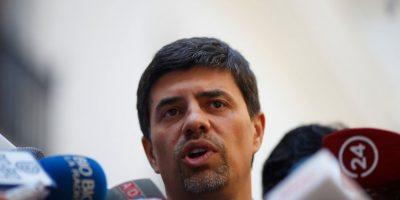 Gobierno descarta que instructivo de Contraloría haya nacido por petición de la oposición