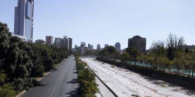 ¿Vacaciones en Santiago? Consejos para conocer el lado