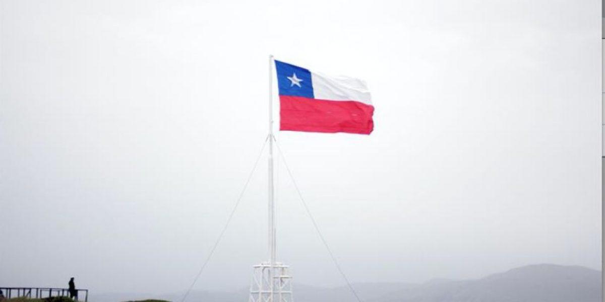 Cabo de Hornos: la hazaña que cambió la visión del mundo con su descubrimiento