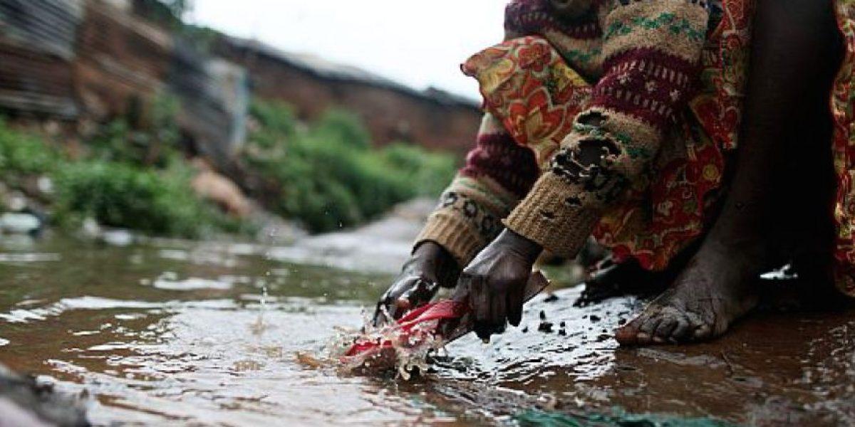 Mutilación genital femenina: la tradición contra la vida y la sexualidad