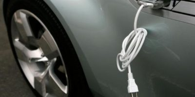 Esto es todo lo que deben conocer acerca de los automóviles eléctricos