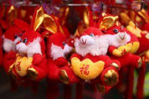 4. El conejo Foto:Getty Images. Imagen Por: