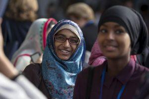 Las consecuencias a largo plazo de la MGF Foto:Getty Images. Imagen Por:
