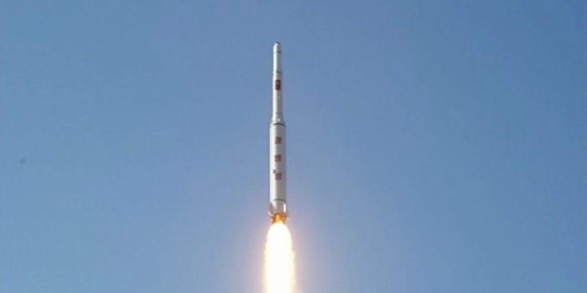 Consejo de Seguridad de la ONU condenará lanzamiento de cohete norcoreano