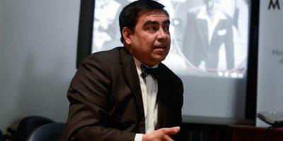 Gobierno responde a Pepe Auth y desestima que el PC tenga más peso para el Ejecutivo