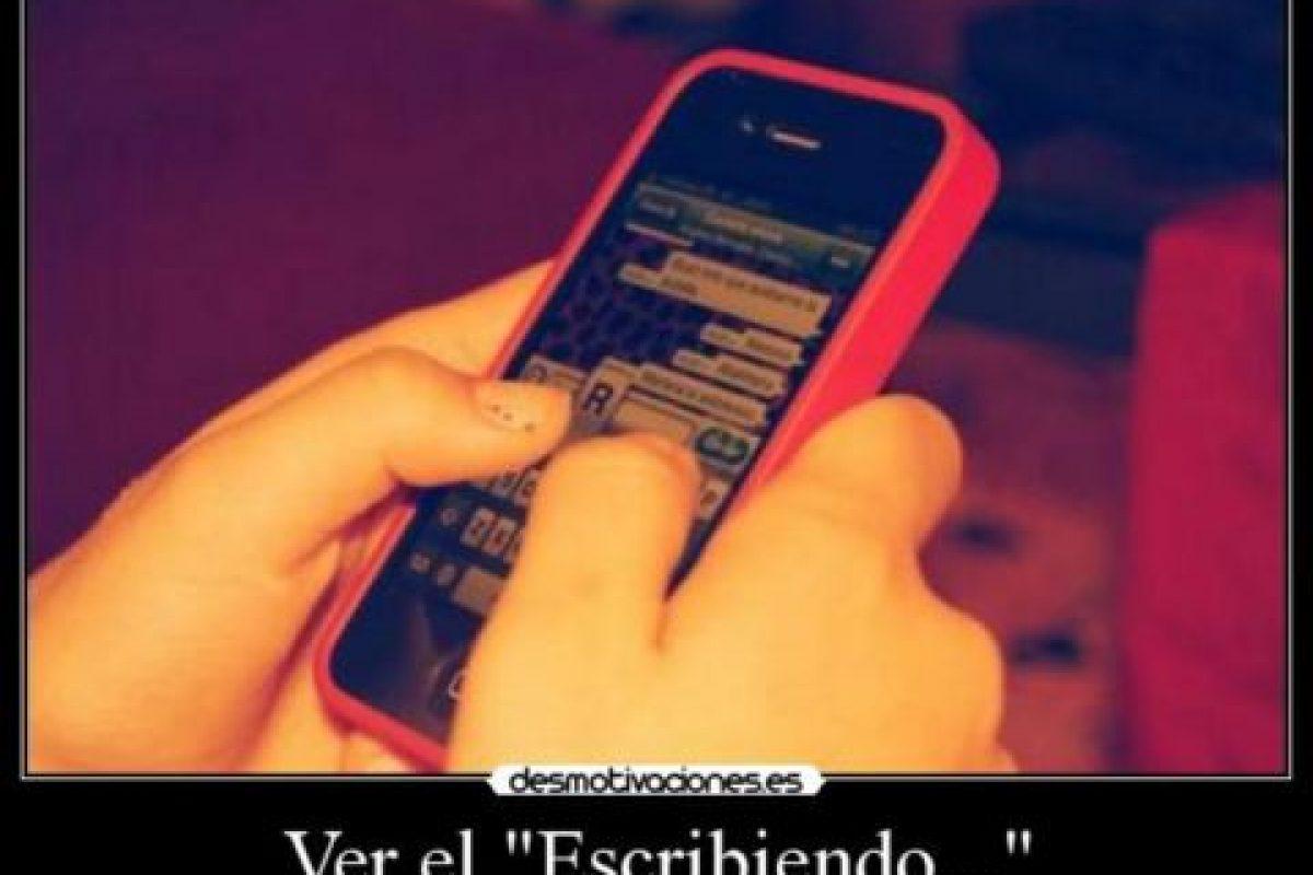 Foto:Vía Tumblr.com. Imagen Por: