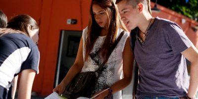 Gratuidad: abrirán nueva postulación para universitarios de todos los años