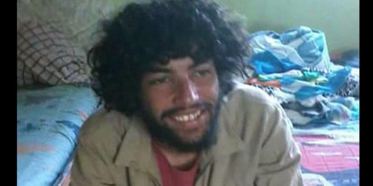 Iquique: investigan restos óseos que podrían ser de José Vergara Espinoza