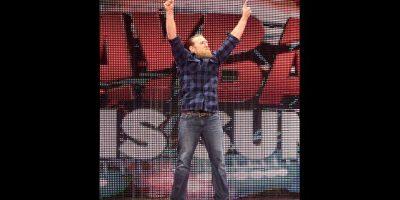 Estrella de la WWE anunciará su retiro esta noche en Raw
