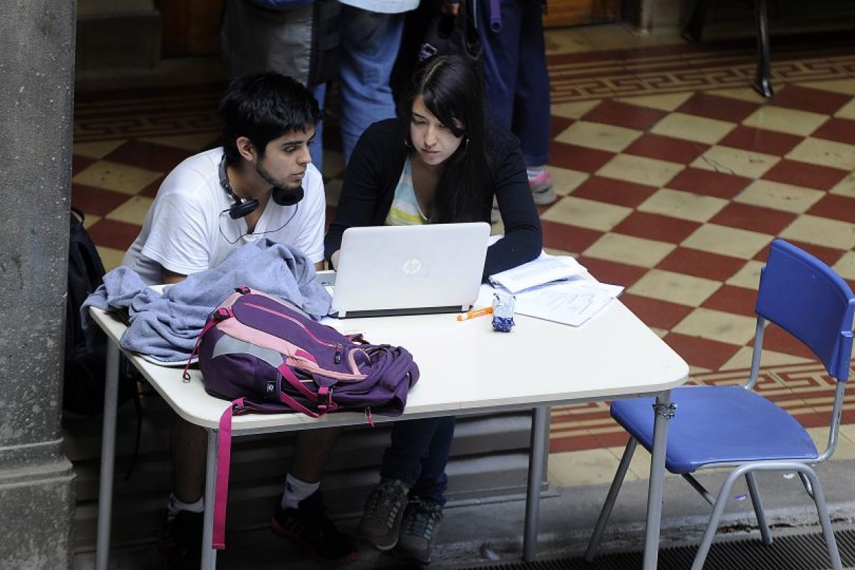 Foto:AgenciaUno