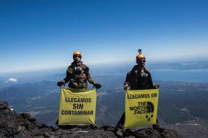 Foto:Gentileza Greenpeace