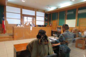 Foto:Reproducción / Poder Judicial