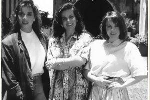 1990 Foto:Vía grupopandora.netfirms.com/