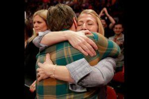 Fue Campeón Mundial en ocho ocasiones Foto:WWE