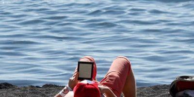 Desde Kafka a Condorito: préstamos gratuitos han hecho crecer en un 150% la lectura digital en Chile