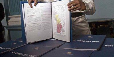 Denuncian que Municipalidad de La Serena prohibió repartir el