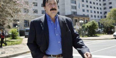 Justicia argentina habilita a Chile para apelar a condición de refugiado de Apablaza