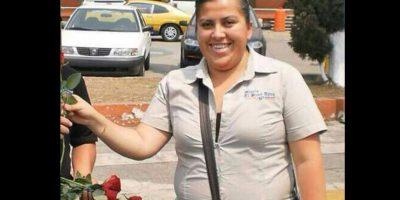 México: encuentran muerta a Anabel Flores, la periodista secuestrada en Veracruz