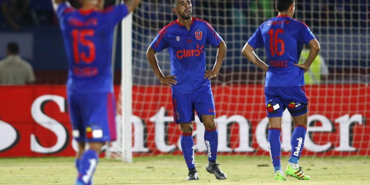 Círculo de Periodistas recurre a justicia por transmisiones radiales de la Copa