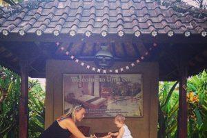 Foto:instagram.com/travelmadmum/