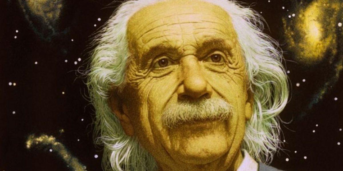 Máxima expectación: la teoría de Einstein podría ser confirmada