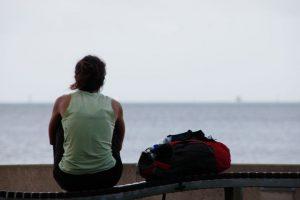 Consejos y trucos para ir de mochilero Foto:Flickr. Imagen Por:
