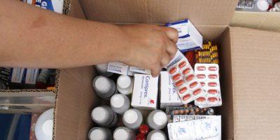 Laboratorio responde a farmacias populares y descarta tener precios diferenciados