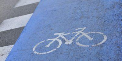 Estas son las tres ciclovías que Providencia remodelará