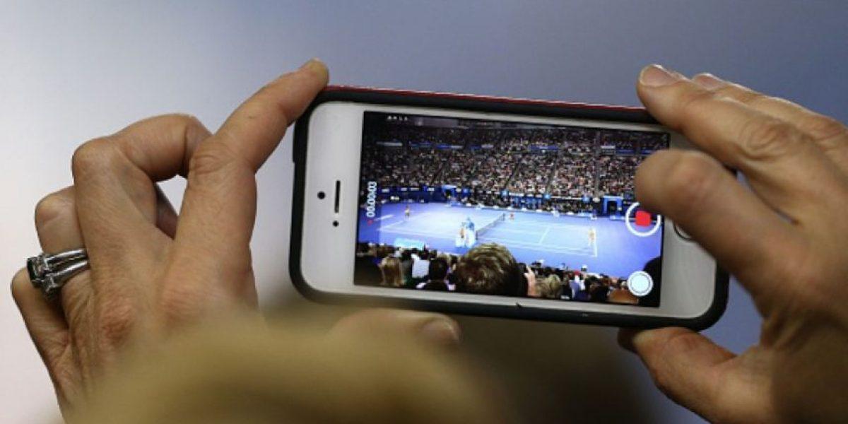 Las 5 mejores apps gratis para editar video en smartphones