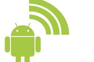 5- Cierren las aplicaciones; no las dejen en segundo plano. Foto:Vía Tumblr.com. Imagen Por: