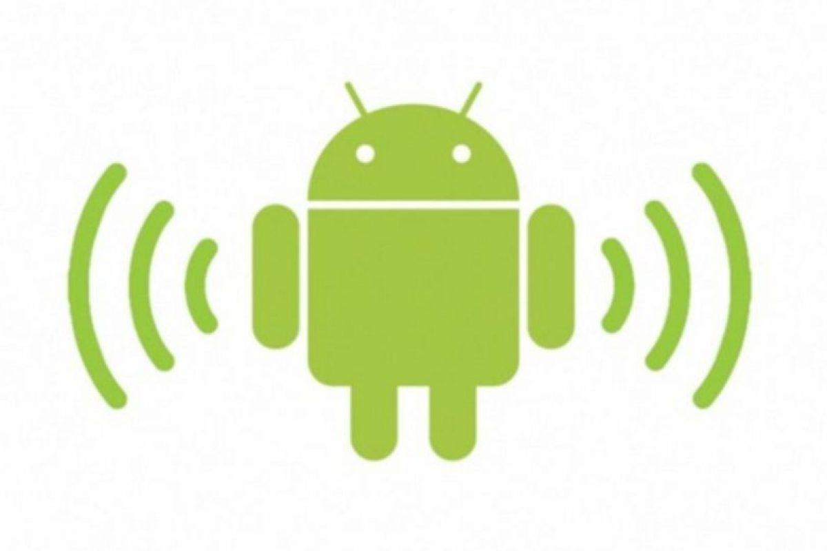 1- Apaguen sus datos móviles cuando no los utilicen. Foto:Vía Tumblr.com. Imagen Por: